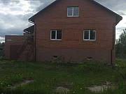 Дом 350 м² на участке 15 сот. Мантурово