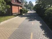 Таунхаус 170 м² на участке 2 сот. Зеленоградск