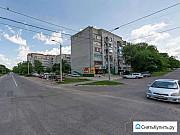 3-комнатная квартира, 87.6 м², 5/6 эт. Благовещенск