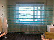 3-комнатная квартира, 68 м², 5/9 эт. Нерюнгри