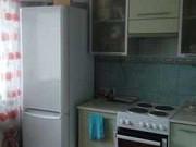 Комната 13 м² в 3-ком. кв., 4/12 эт. Новосибирск