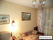 2-комнатная квартира, 39 м², 1/5 эт. Иваново