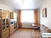 3-комнатная квартира, 80 м², 4/6 эт. Якутск