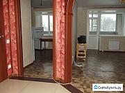 1-комнатная квартира, 42 м², 2/9 эт. Димитровград
