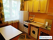 1-комнатная квартира, 33 м², 1/5 эт. Апрелевка