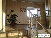 Производственное помещение, 1200 кв.м. Калачинск