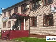 Офисное помещение, от 12 до 23 кв.м. Архангельск