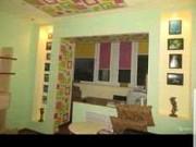2-комнатная квартира, 52 м², 3/9 эт. Усинск