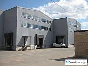 Производствено-складское помещение, 2050 кв.м. Балашиха