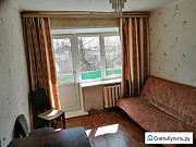 Комната 13 м² в 6-ком. кв., 2/5 эт. Саратов
