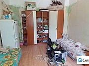 Комната 18 м² в 3-ком. кв., 3/3 эт. Александров