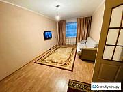 2-комнатная квартира, 45 м², 1/5 эт. Кызыл
