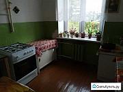 Комната 15.5 м² в 3-ком. кв., 2/5 эт. Киров