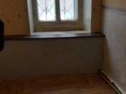 Комната 8 м² в 1-ком. кв., 2/2 эт. Оренбург