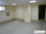 Сдам офис Ярославль