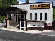 Помещение свободного назначения, 200 кв.м. Липецк
