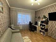 2-комнатная квартира, 56 м², 8/10 эт. Нерюнгри