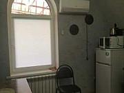 Комната 30 м² в 1-ком. кв., 2/2 эт. Иноземцево кп