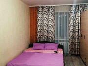 1-комнатная квартира, 33 м², 1/5 эт. Кострома