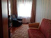 Комната 16 м² в 3-ком. кв., 3/5 эт. Киров