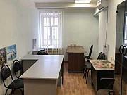 Сдам офис 17 к.м. Комсомольская 24 Кострома