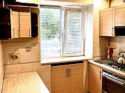 3-комнатная квартира, 64 м², 2/5 эт. Вязьма