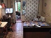 Комната 17 м² в 5-ком. кв., 2/5 эт. Рыбинск