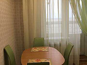 2-комнатная квартира, 56 м², 8/20 эт. Липецк