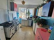 Комната 12 м² в 1-ком. кв., 3/4 эт. Ставрополь