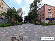 Офис с ремонтом Ижевск