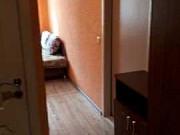 2-комнатная квартира, 42 м², 3/5 эт. Мурманск