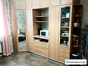 Комната 13 м² в 1-ком. кв., 4/18 эт. Великий Новгород