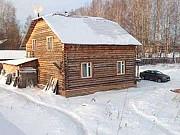 Дом 160 м² на участке 20 сот. Добрянка