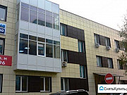 Офисное помещение, 57.7 кв.м. Солнечногорск