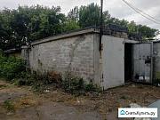 Гараж 26 м² Омск