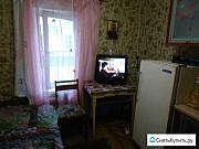 Комната 12 м² в 1-ком. кв., 2/2 эт. Кострома