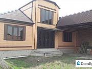 Дом 169 м² на участке 9 сот. Грозный