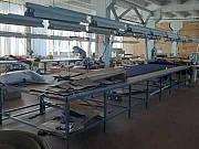 Продажа производственного здания Орёл
