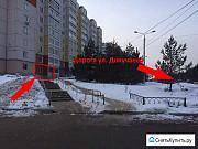 Торговое помещение, 116.2 кв.м. Пермь