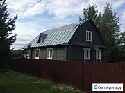 Дом 175 м² на участке 18 сот. Кострома