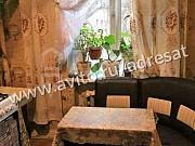 Комната 16.5 м² в 2-ком. кв., 2/3 эт. Волгоград