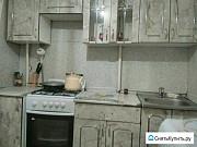 3-комнатная квартира, 65 м², 2/5 эт. Йошкар-Ола