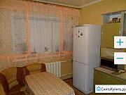 Комната 30 м² в 2-ком. кв., 1/2 эт. Тамбов