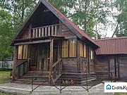 Дом 50 м² на участке 15 сот. Горно-Алтайск