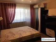 1-комнатная квартира, 35 м², 5/9 эт. Ульяновск