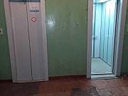 Комната 19 м² в 8-ком. кв., 3/12 эт. Рыбинск