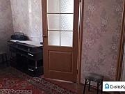 2-комнатная квартира, 32 м², 1/3 эт. Черкесск