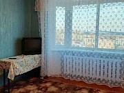 2-комнатная квартира, 57 м², 5/5 эт. Магадан