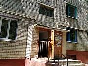 Комната 18.4 м² в 1-ком. кв., 4/5 эт. Брянск