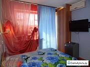 1-комнатная квартира, 40 м², 3/9 эт. Липецк